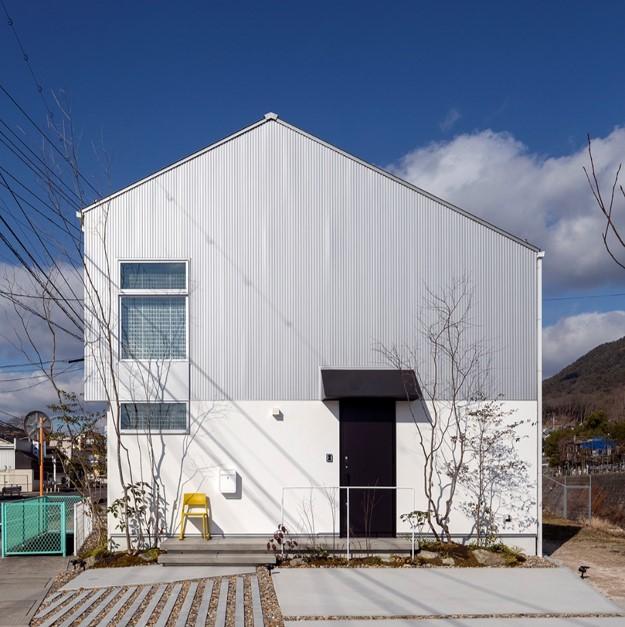 デザイン住宅(300px)